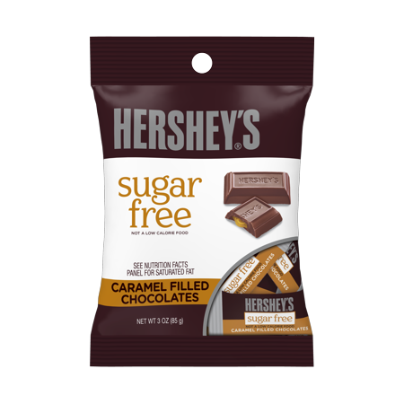 graphic royalty free library Hershey