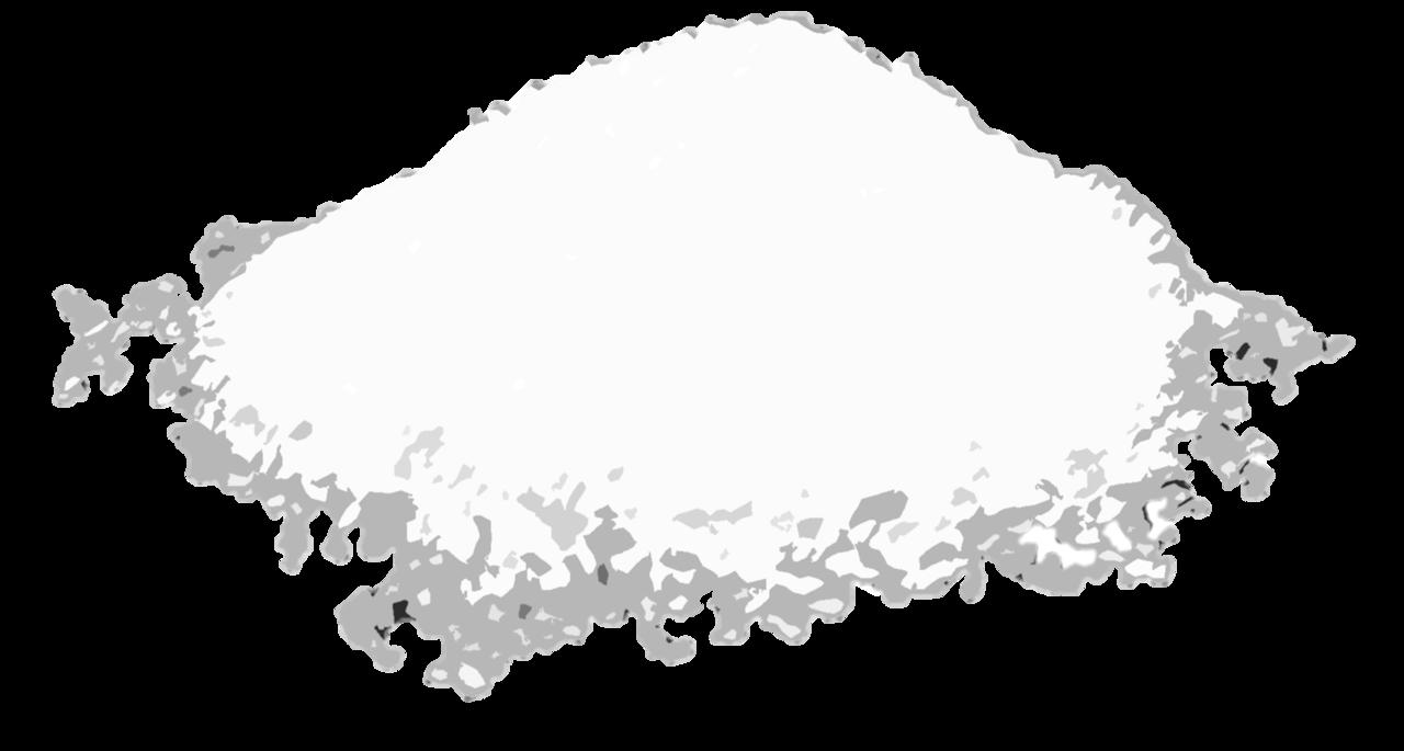 clipart free download sugar transparent pile #104014759