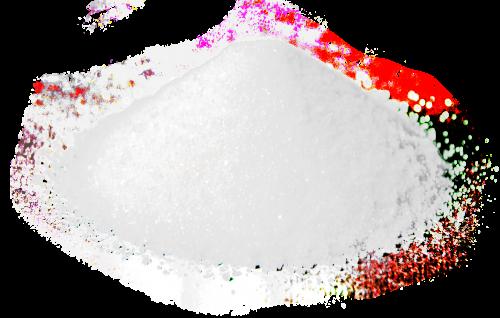 library Sugar PNG Transparent Image