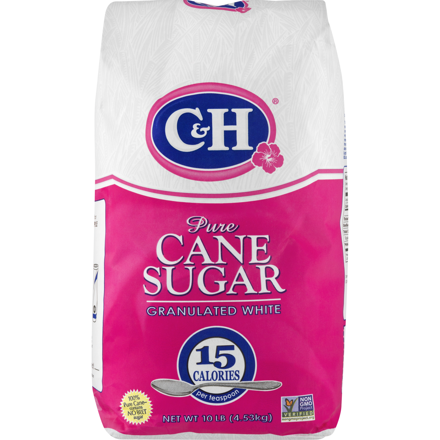 svg free library sugar transparent pure #104020623
