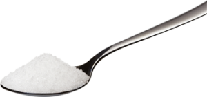 png royalty free Sugar Is a Toxin