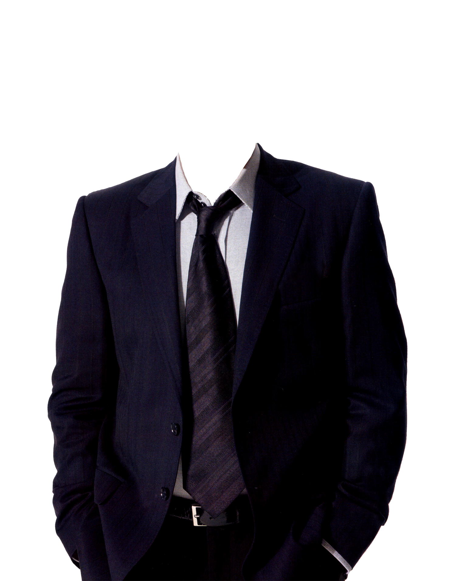 svg royalty free library Suit PNG image