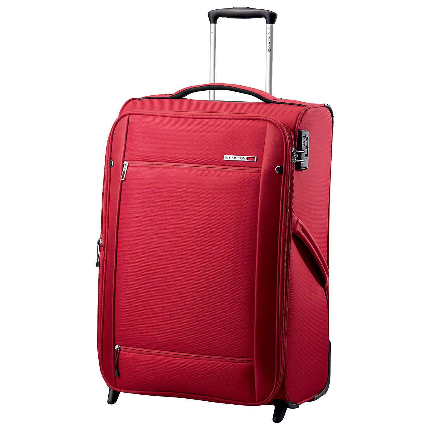 freeuse library Download hq png image. Suitcase transparent.
