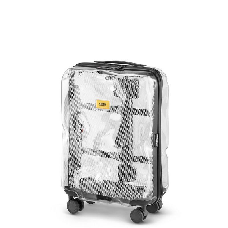 clipart transparent Suitcase transparent. Share cabin trolley .