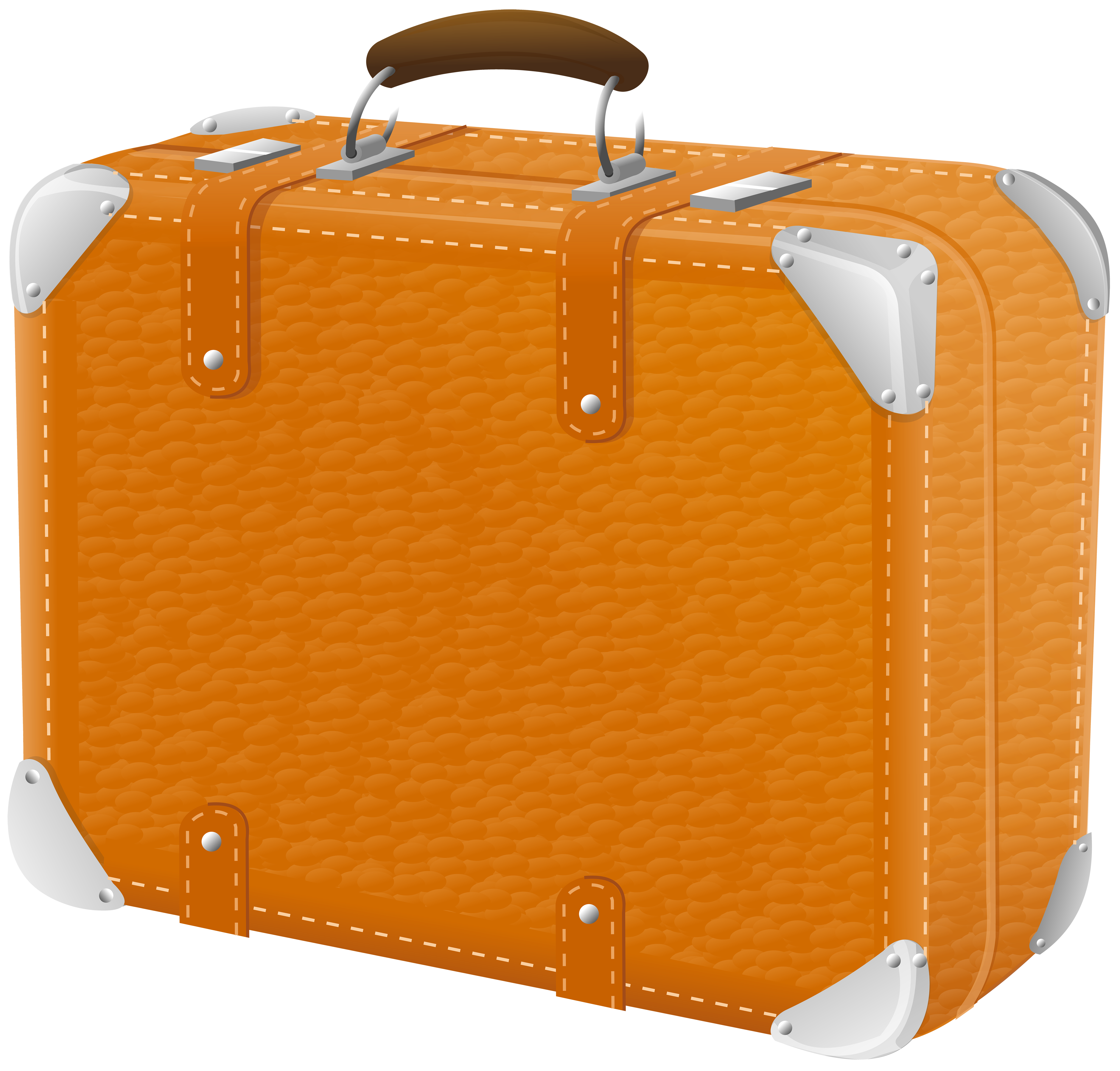 picture free Png image gallery yopriceville. Suitcase transparent.