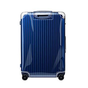 svg royalty free download Suitcase transparent. Amazon com sunikoo luggage.