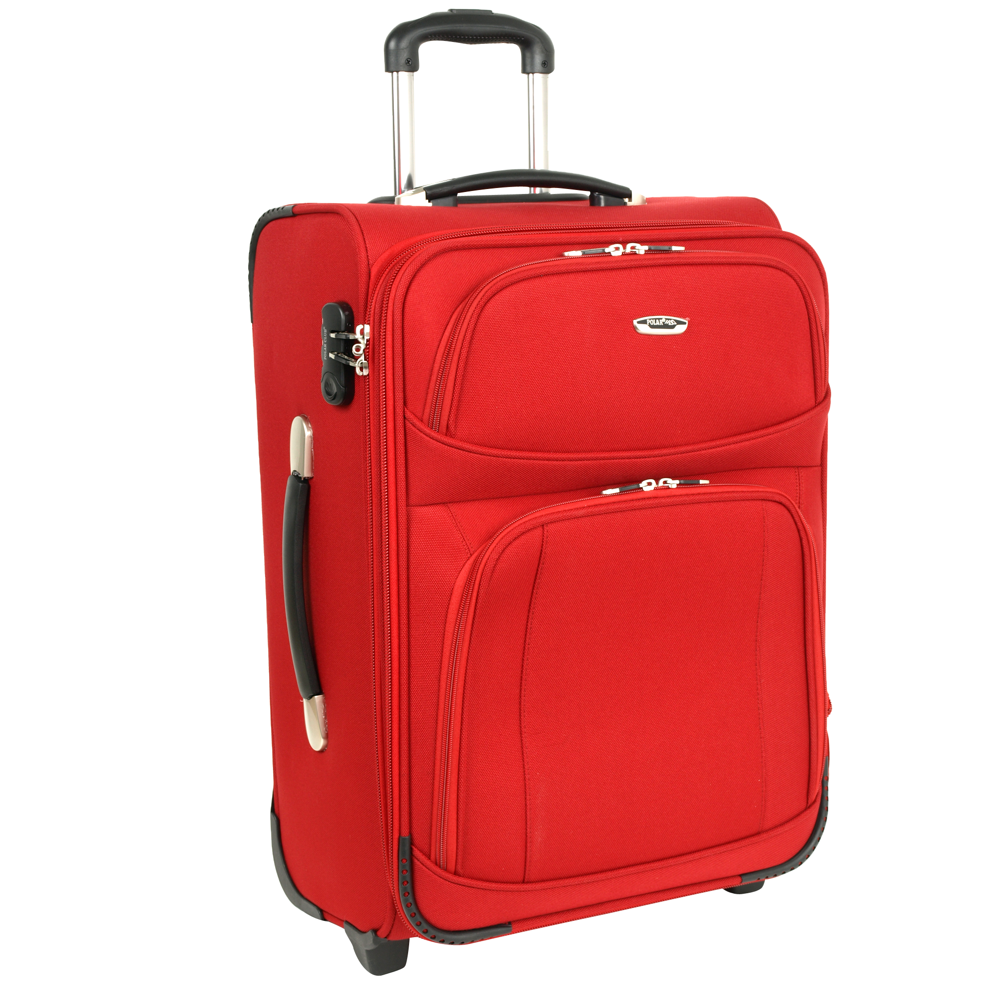 vector royalty free stock Suitcase transparent background. Red png image purepng.