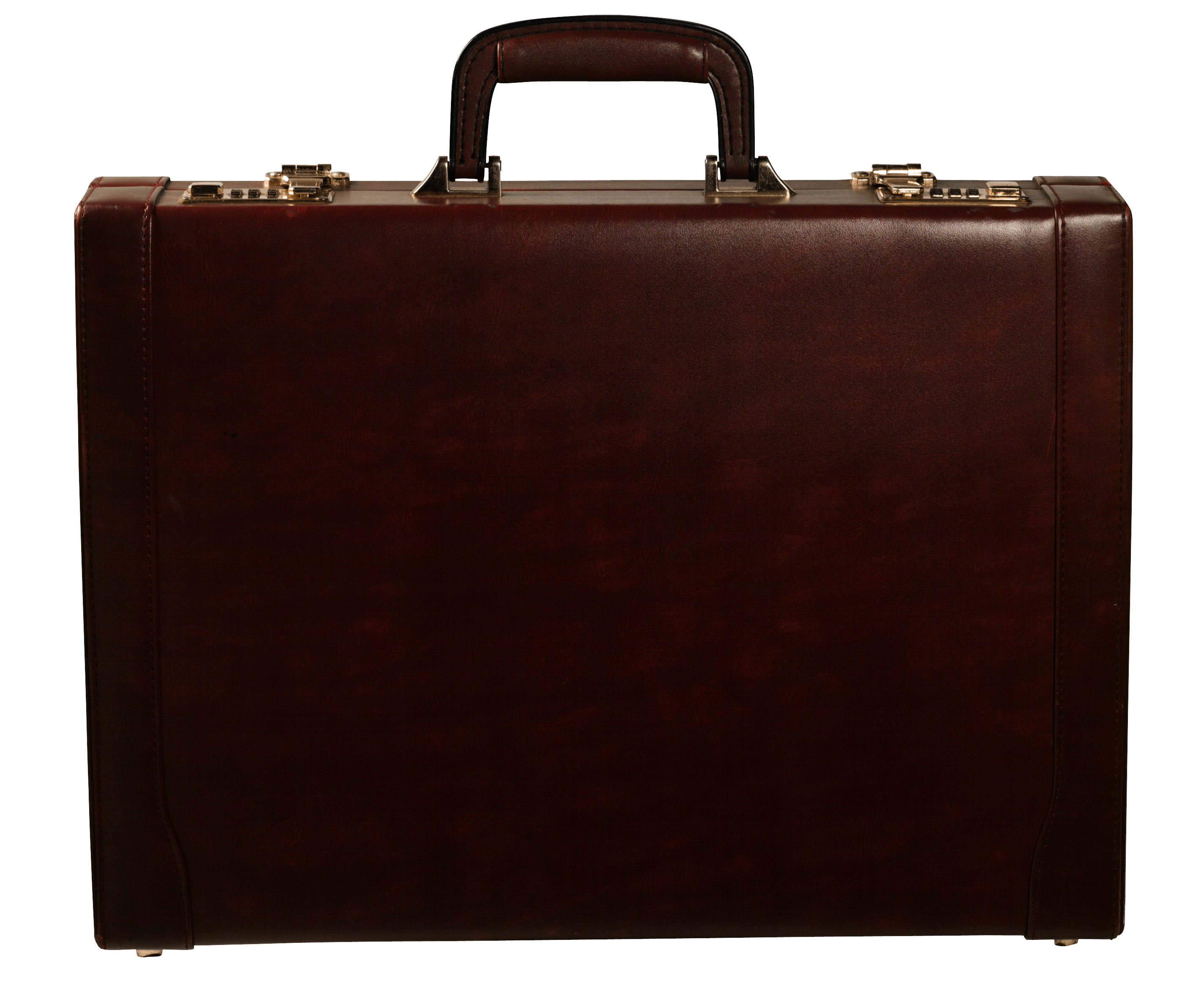 jpg library download Suitcase PNG image