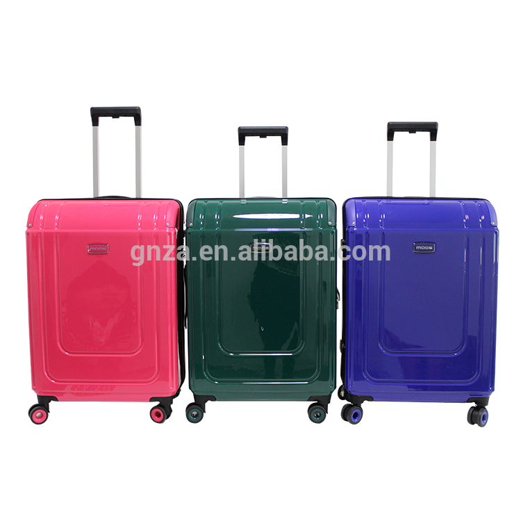 graphic free library Air Express Suitcase