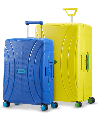 graphic royalty free stock What to consider when buying luggage online