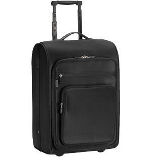 clipart free Suitcase PNG Transparent Images