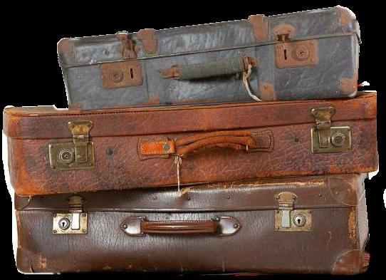 jpg free library Suitcase png free download on mbtskoudsalg