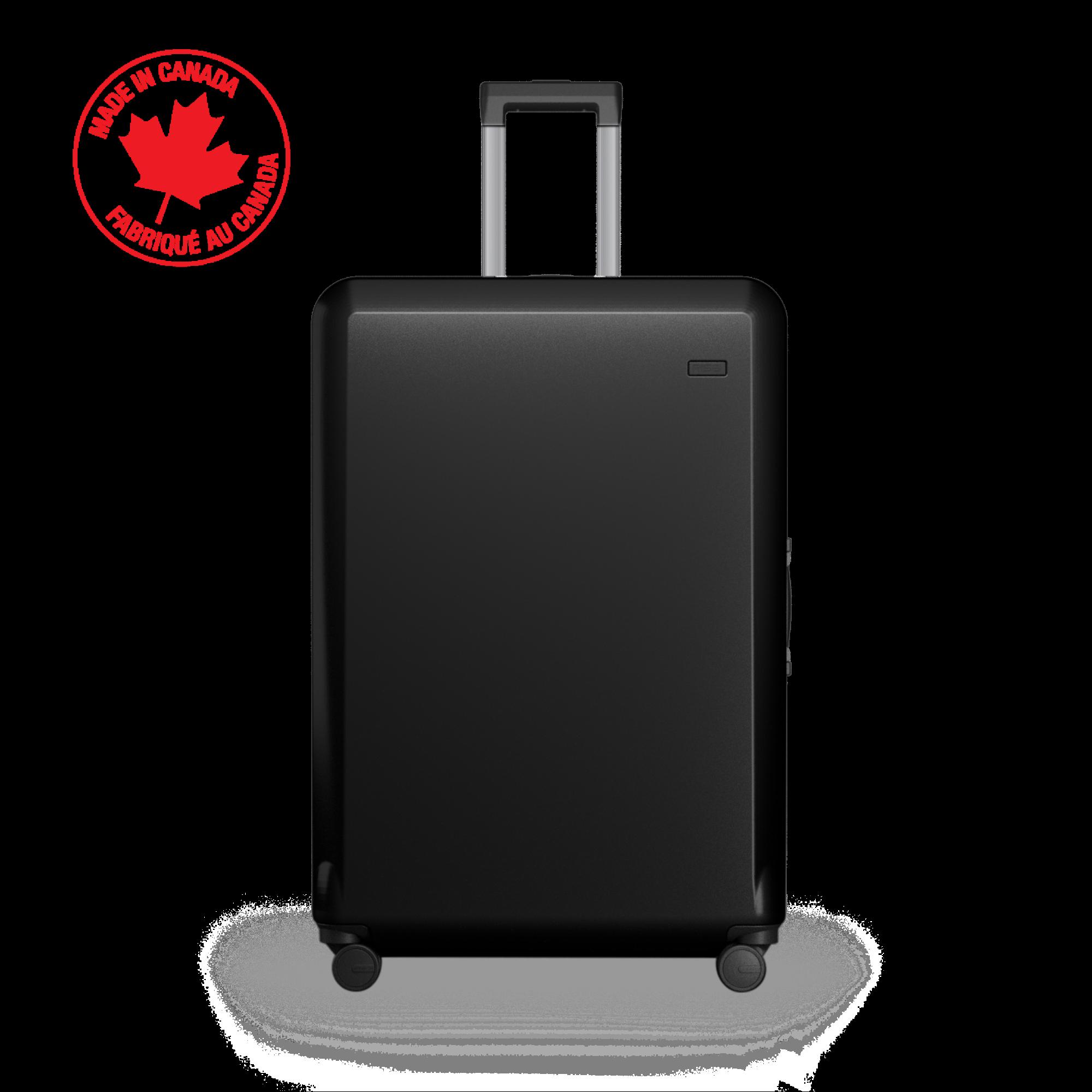 clipart transparent download Suitcase