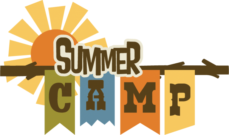 vector library library free summer camp clipart free summer camps cliparts download free