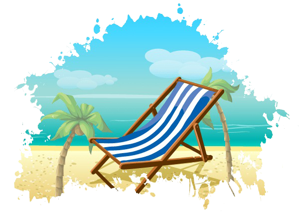 banner freeuse library Summer PNG Transparent Images