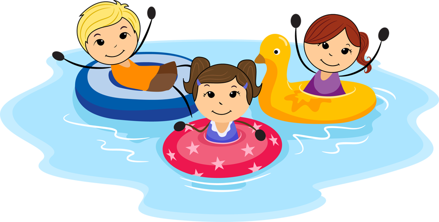 image transparent Kids summer clipart. Collection of free dazzled