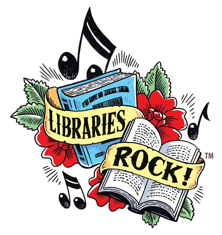 library librarian clipart library #80454273