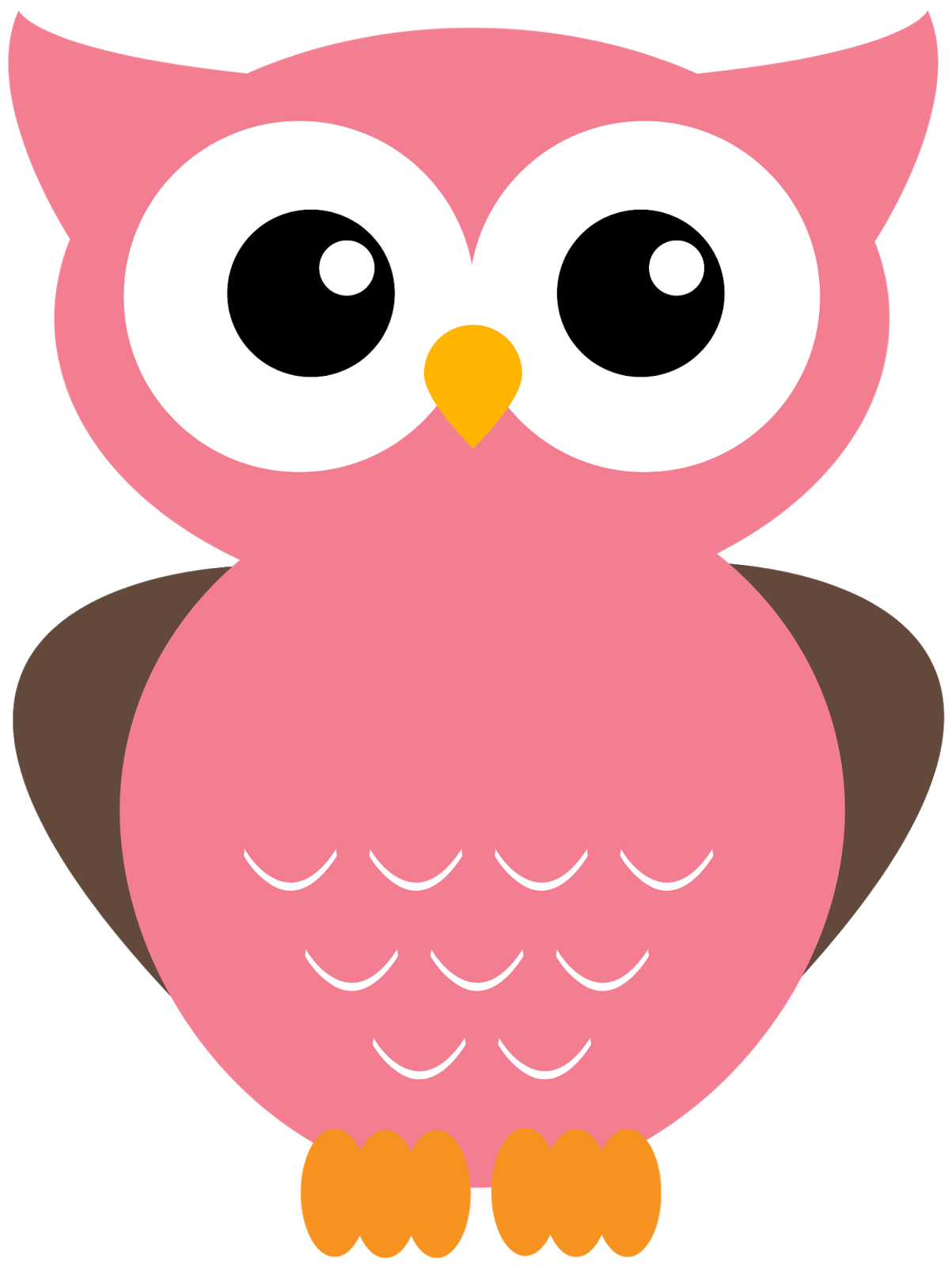 clipart royalty free download drawing owls adorable owl #112081756