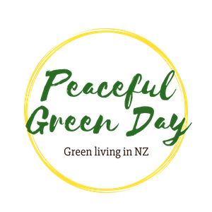 clip art freeuse stock Peaceful Green Day