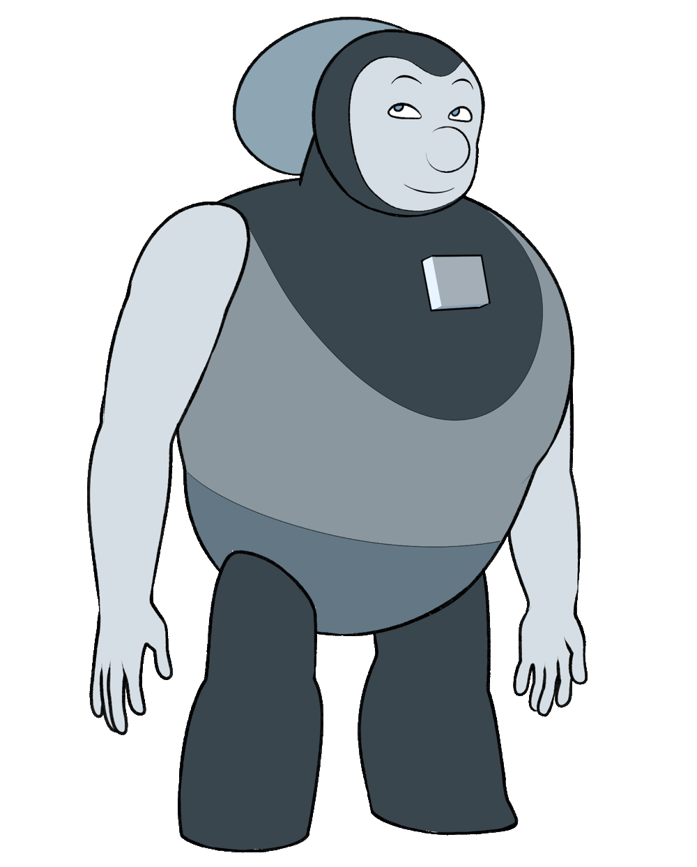 picture royalty free stock sumo drawing gorilla #115999181
