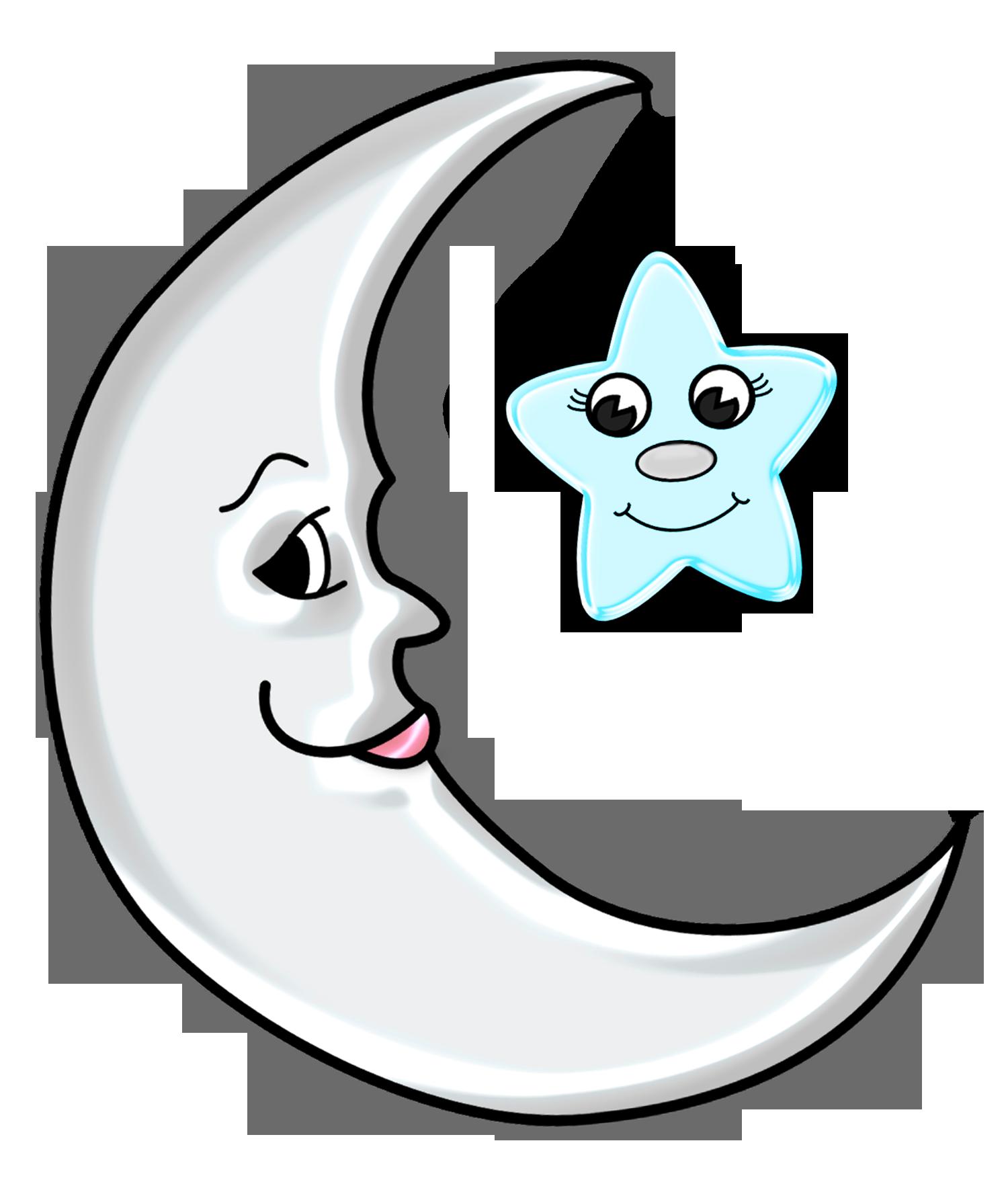 image stock drawing star cute #95641152