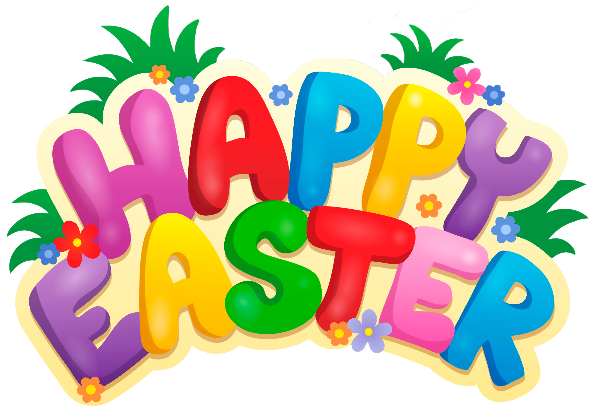 free Monday clipart sunday. Easter cilpart stunning design.