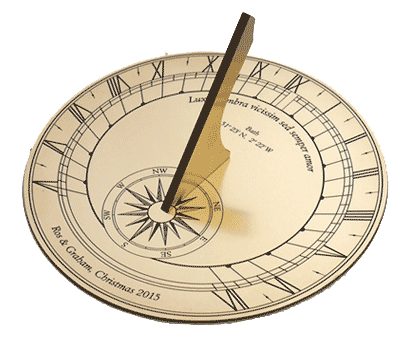 image free Rd photo of. Sundial drawing.