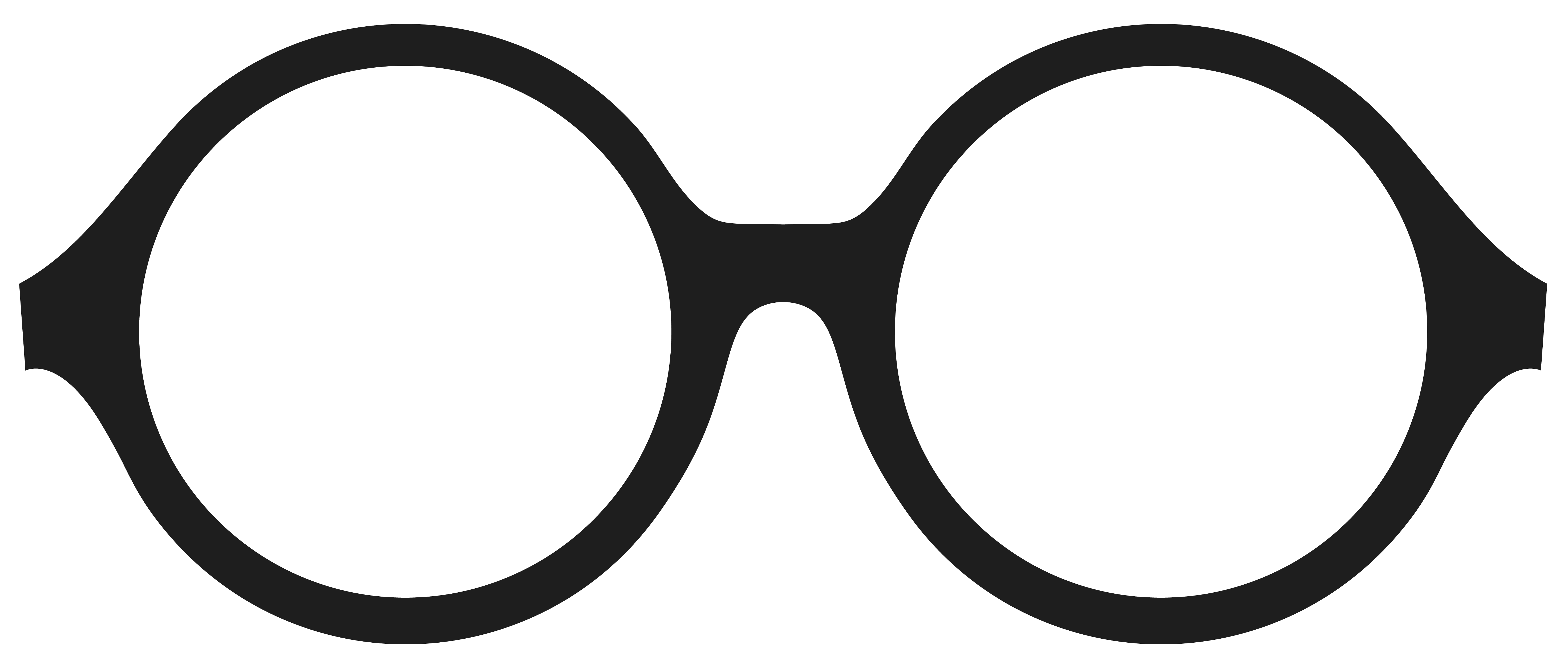 png royalty free Glasses png images free. 80 clipart shades