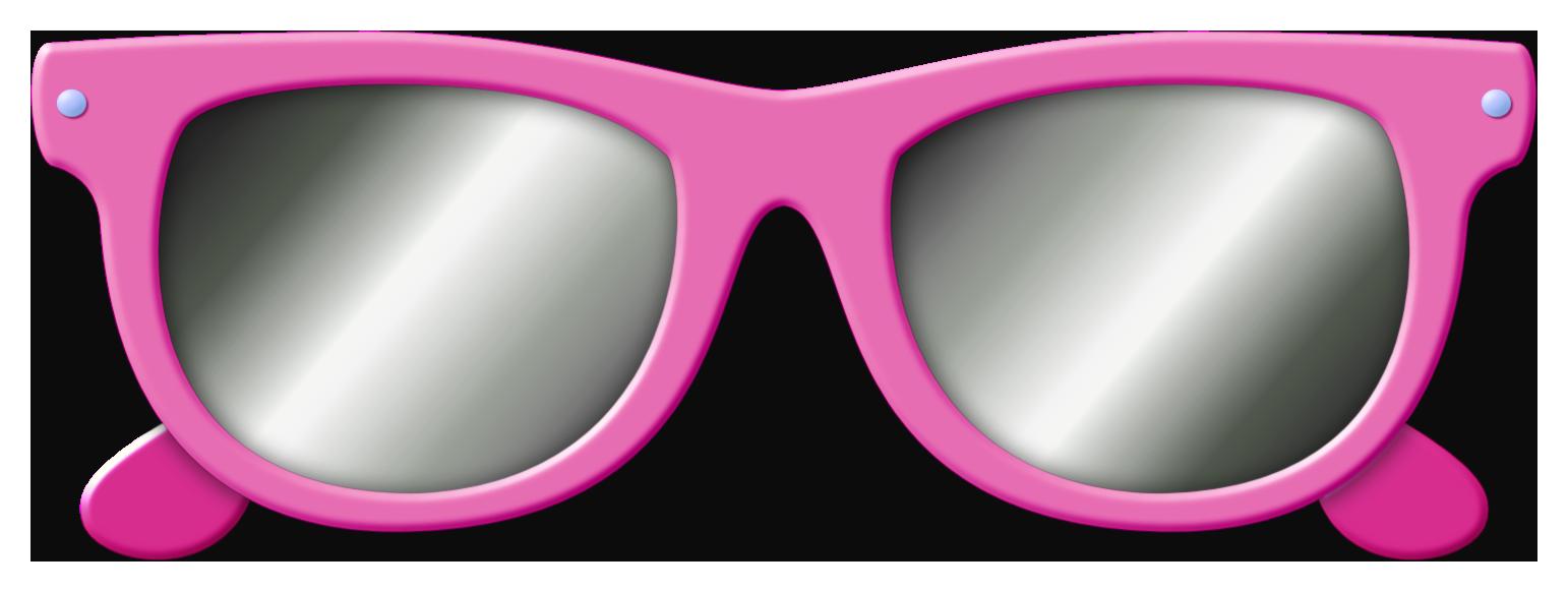 jpg free Beard clipart chasma. Pink glasses png image