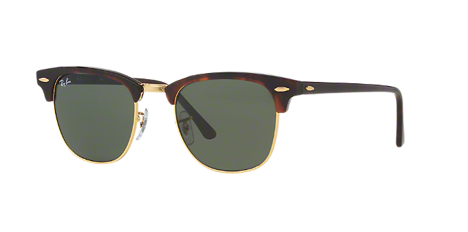 clipart free stock online transparent clubmaster sunglasses #114786062
