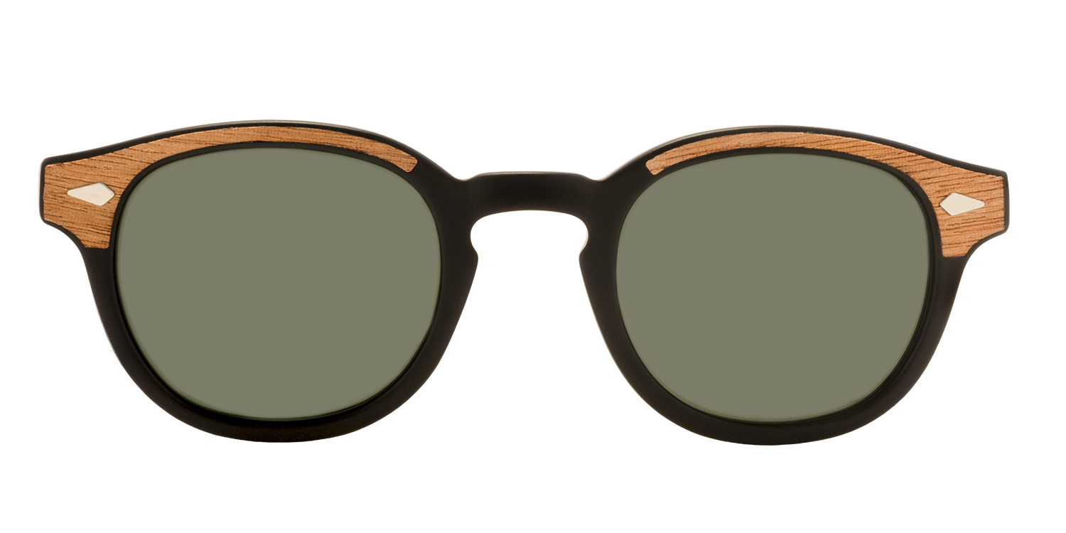 image transparent library The news moscot year. Black clip lemtosh