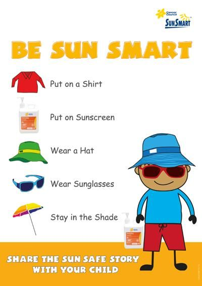 download Sunscreen clipart sun safety. July is month manalapan