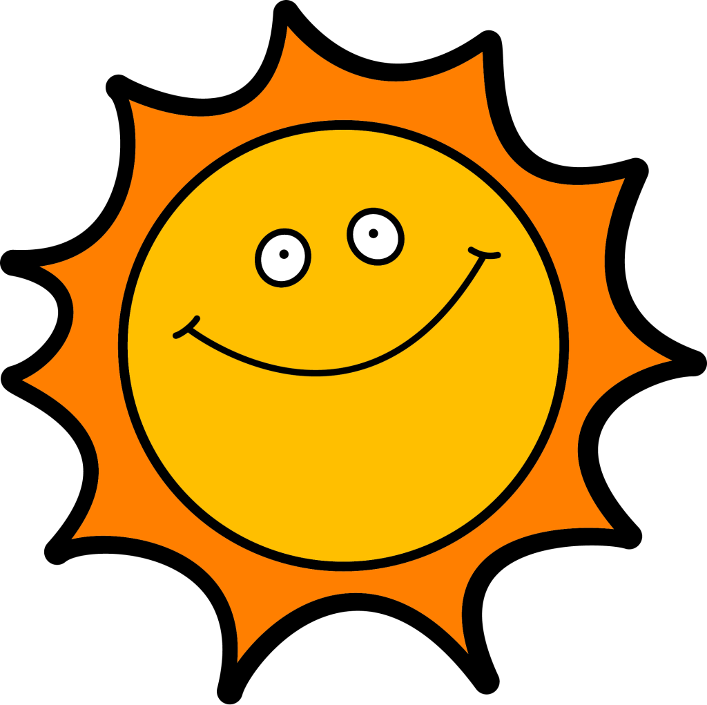 clip art free stock Information for parents about. Sunscreen clipart sun safety