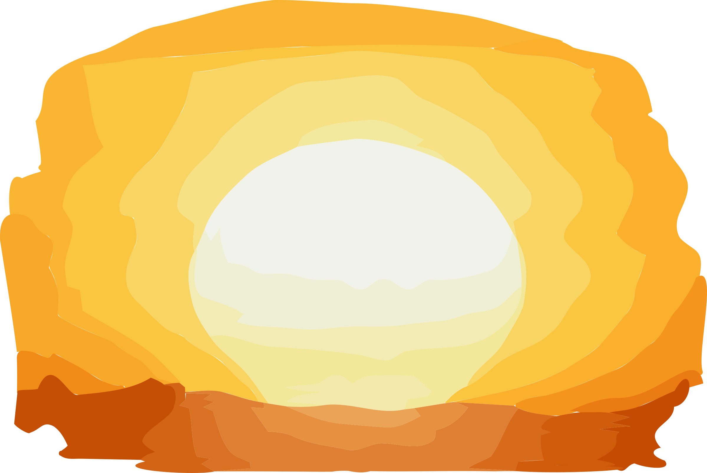 png freeuse library Big image png. Sunset clipart.