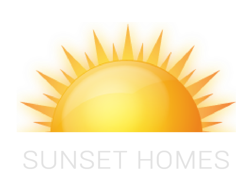 clip download Sunset clipart.  collection of png.