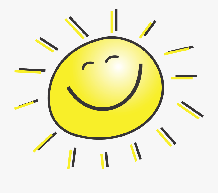 banner freeuse download Free summer . Sunshine clipart
