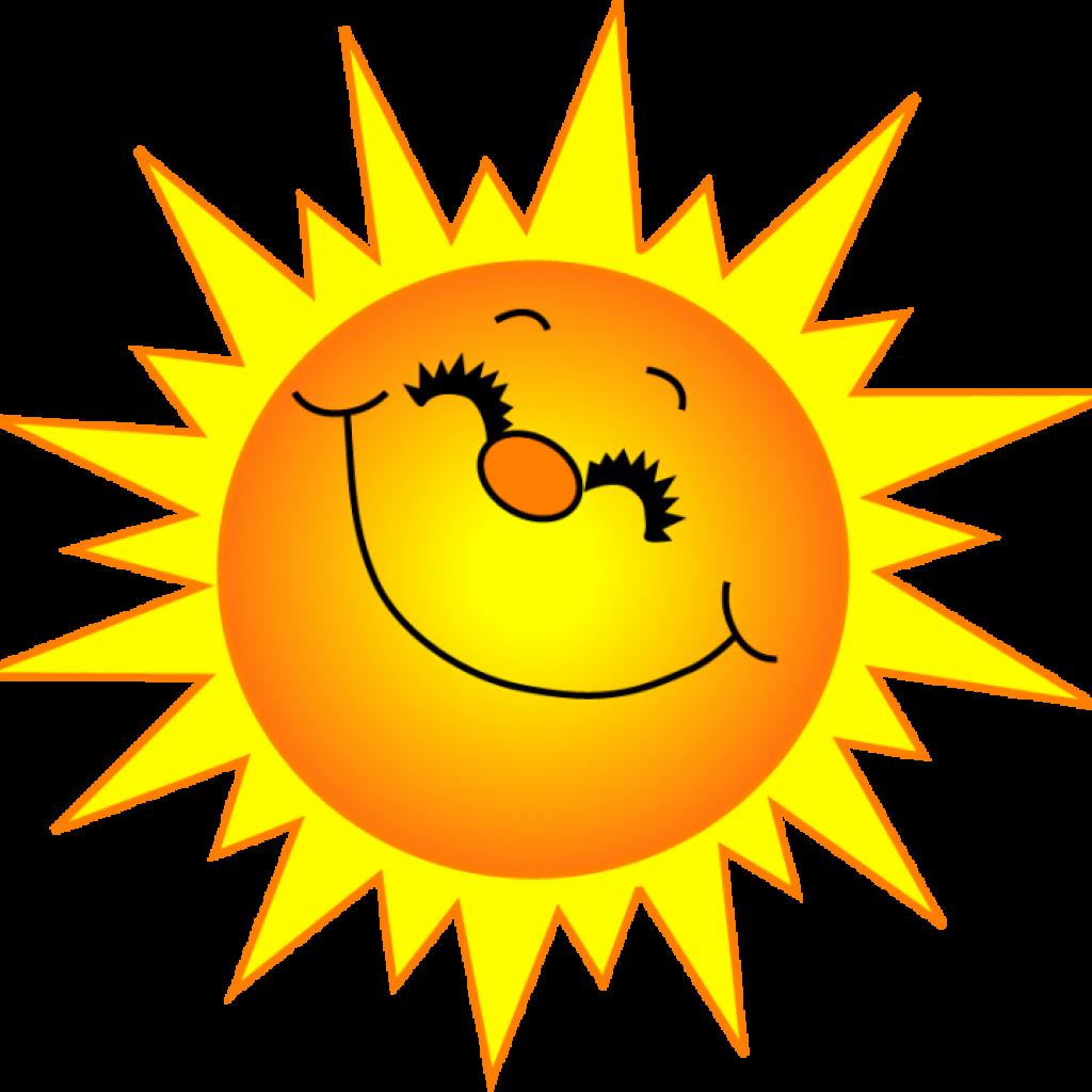 vector free Free sunshine bat hatenylo. Clipart sun