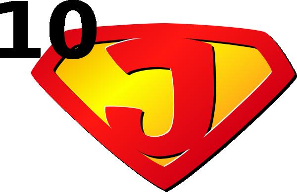 png transparent Super clipart. J clip art at.