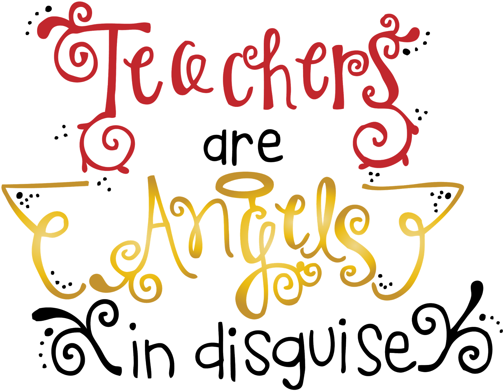 clip library download Drawing teacher appreciation. Melonheadz illustrating sale and