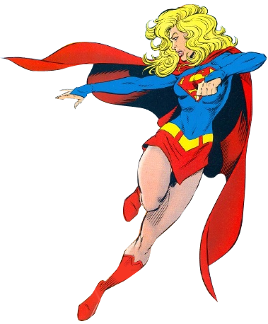 svg library download Free cliparts download clip. Supergirl clipart