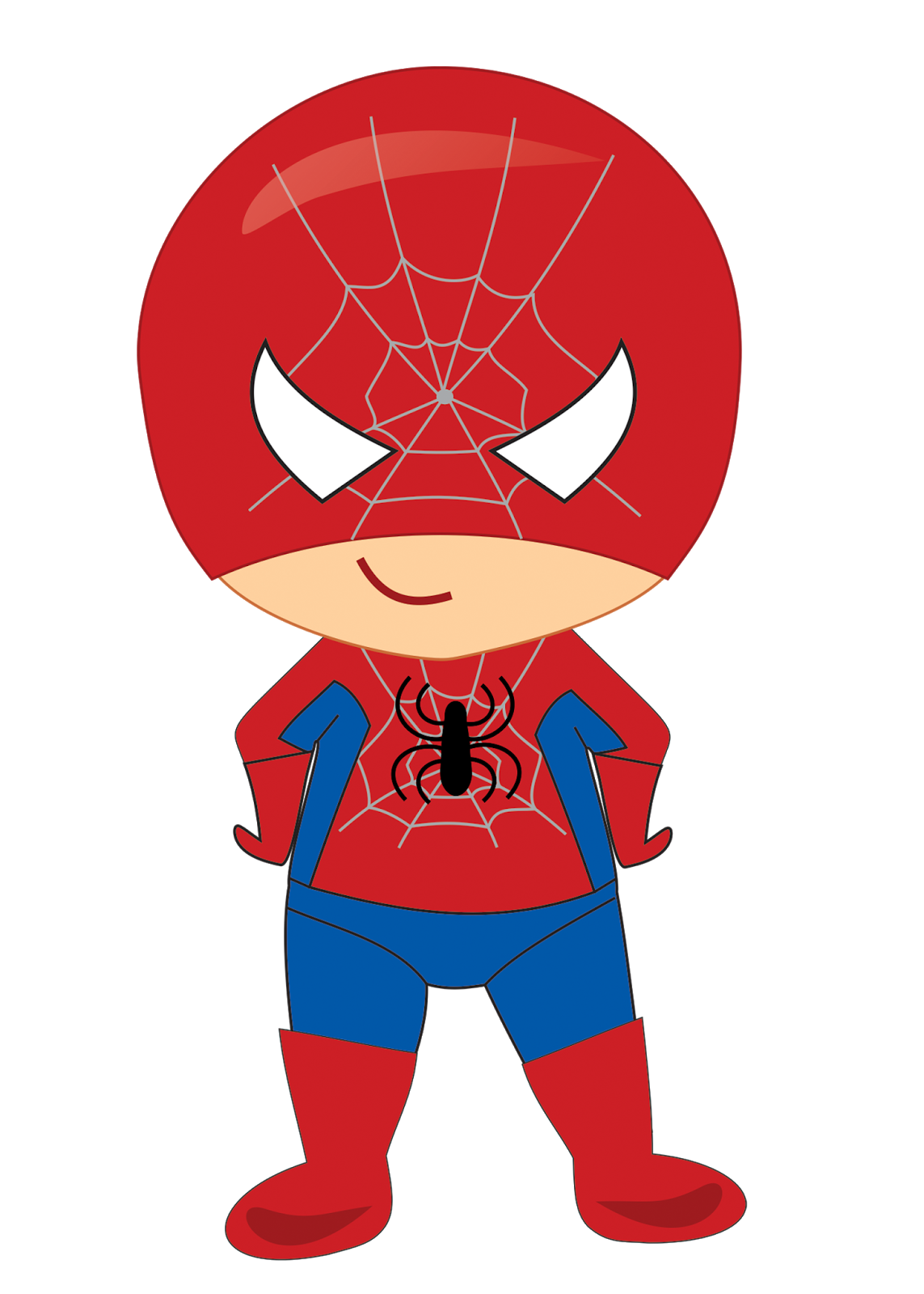 transparent download Baby niver pinterest. Superheroes clipart fight
