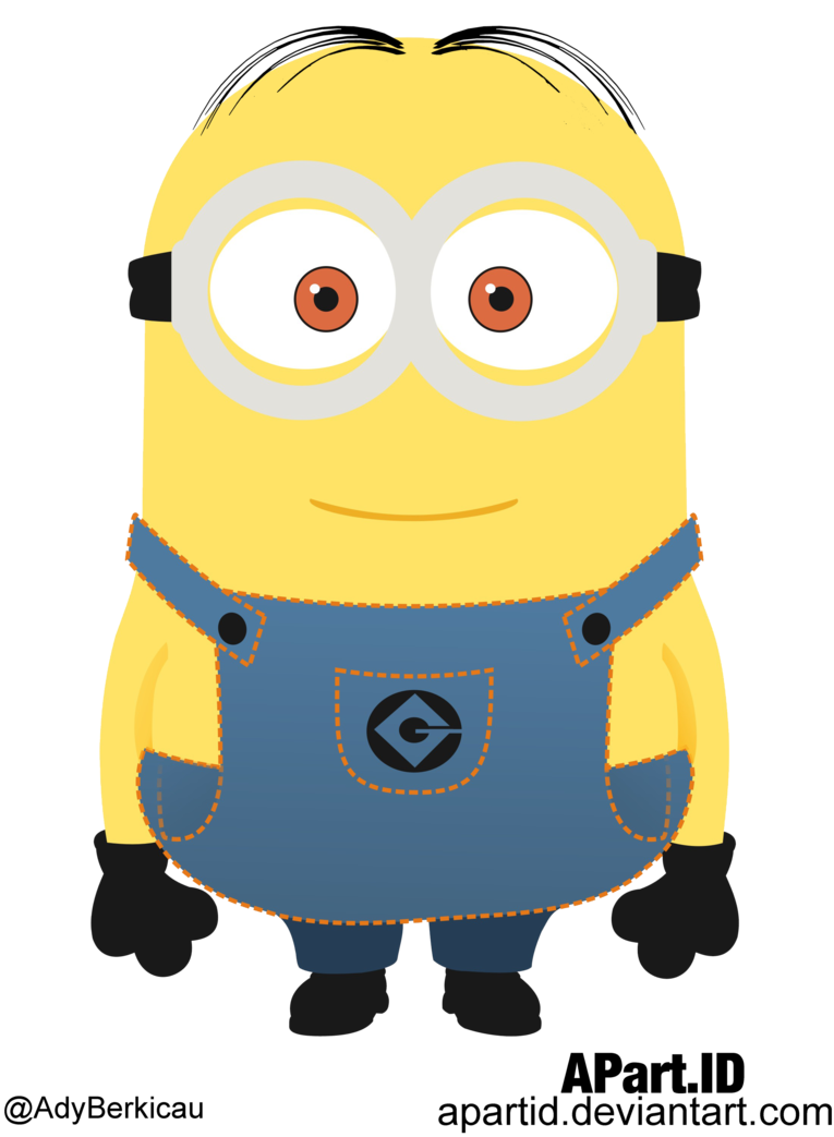 picture freeuse library minions school