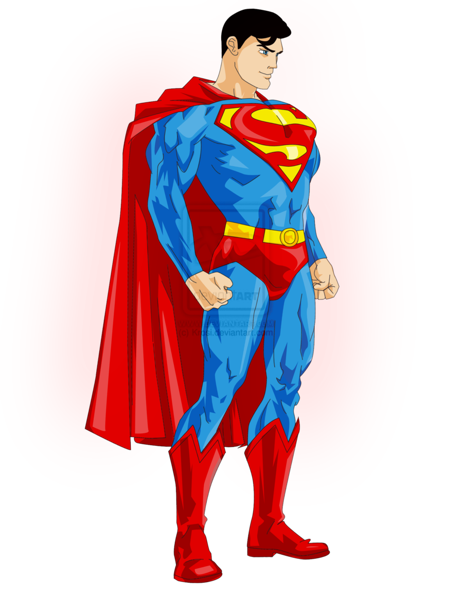 banner black and white download Superman clipart. Noble power pinterest