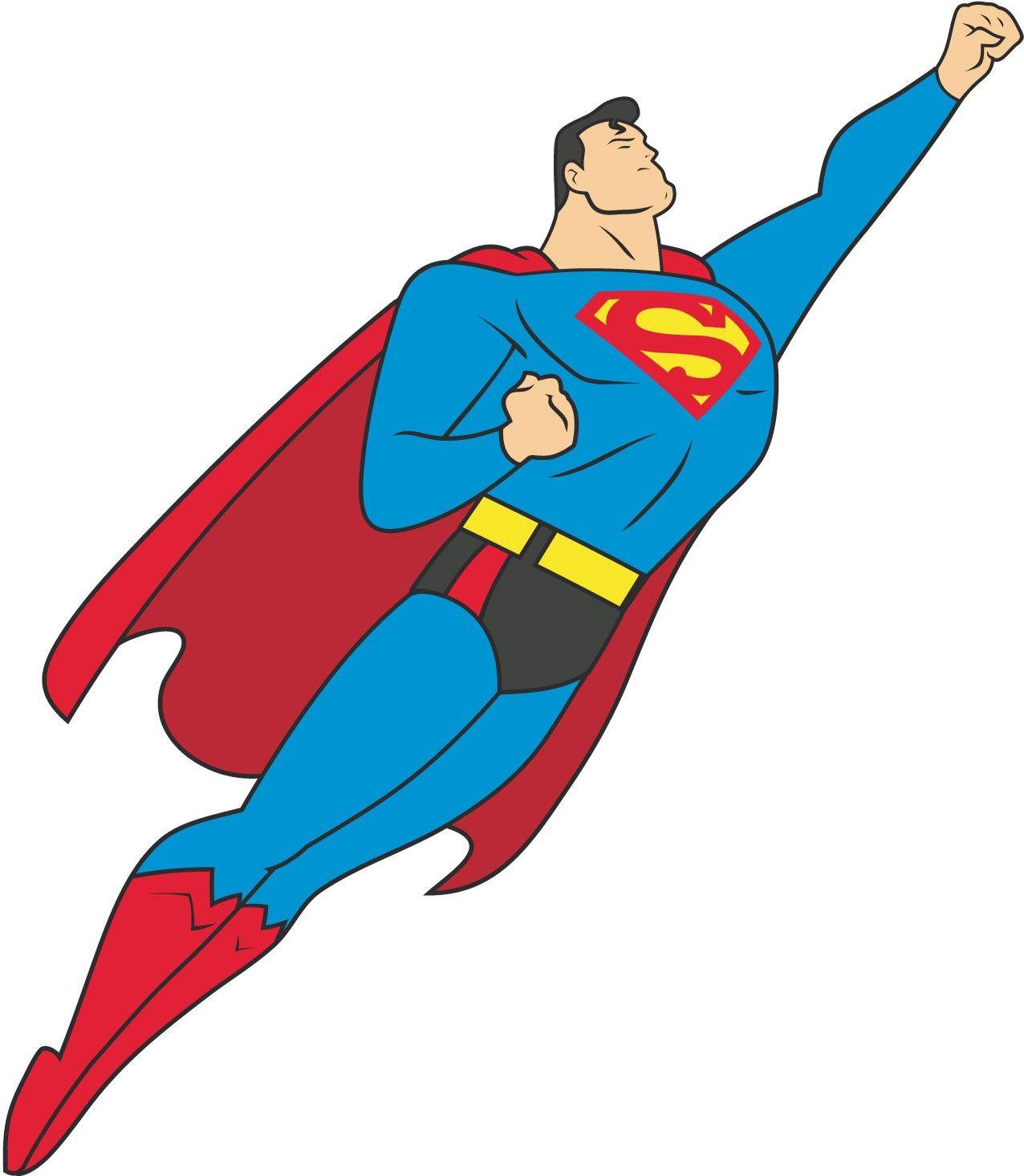 clip black and white stock Clip art the st. Superman clipart