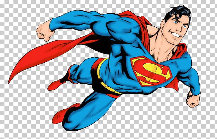 svg library stock Superman clipart. Download comic png transparent
