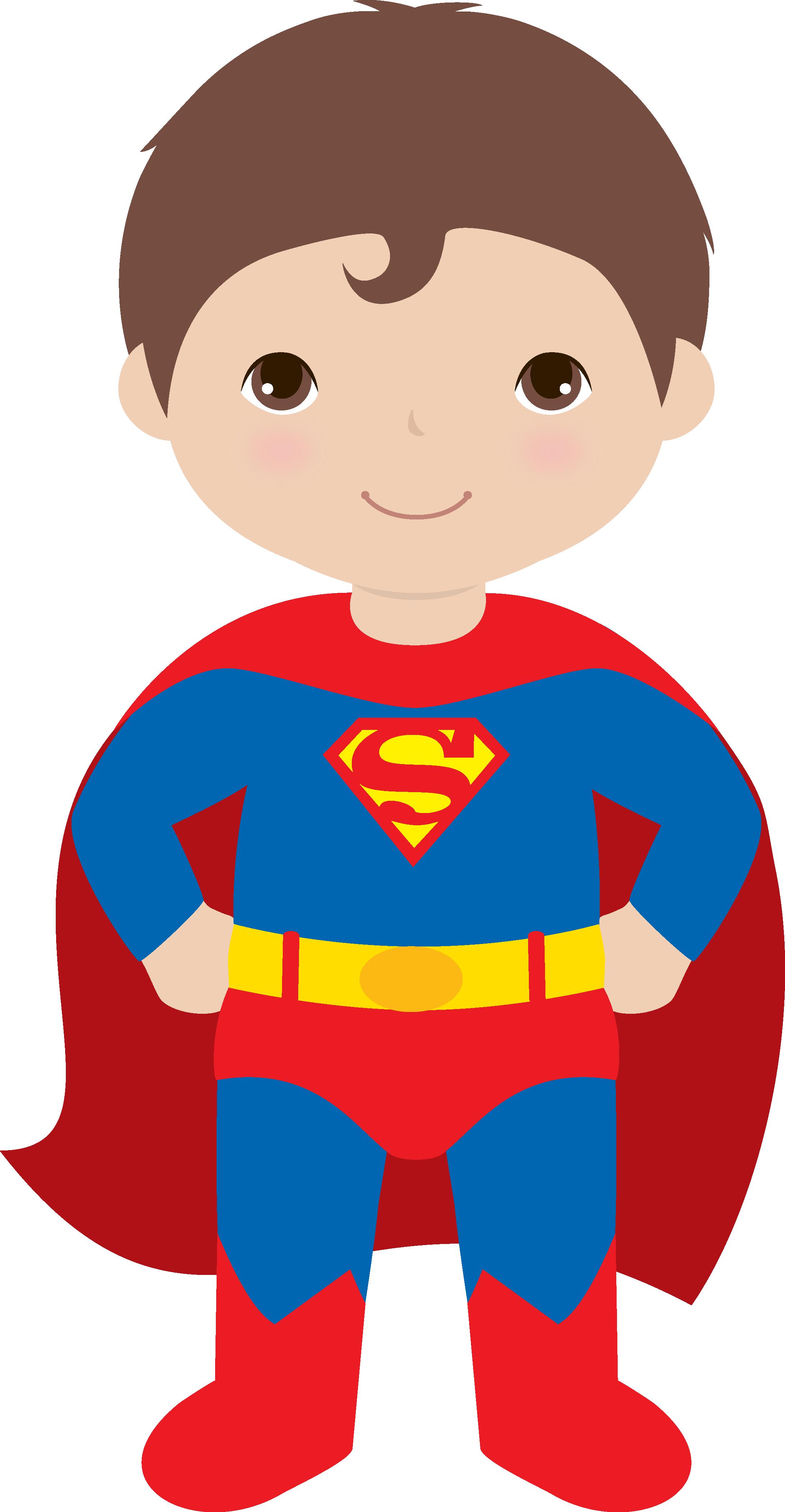 free Jokingart com download free. Superman clipart