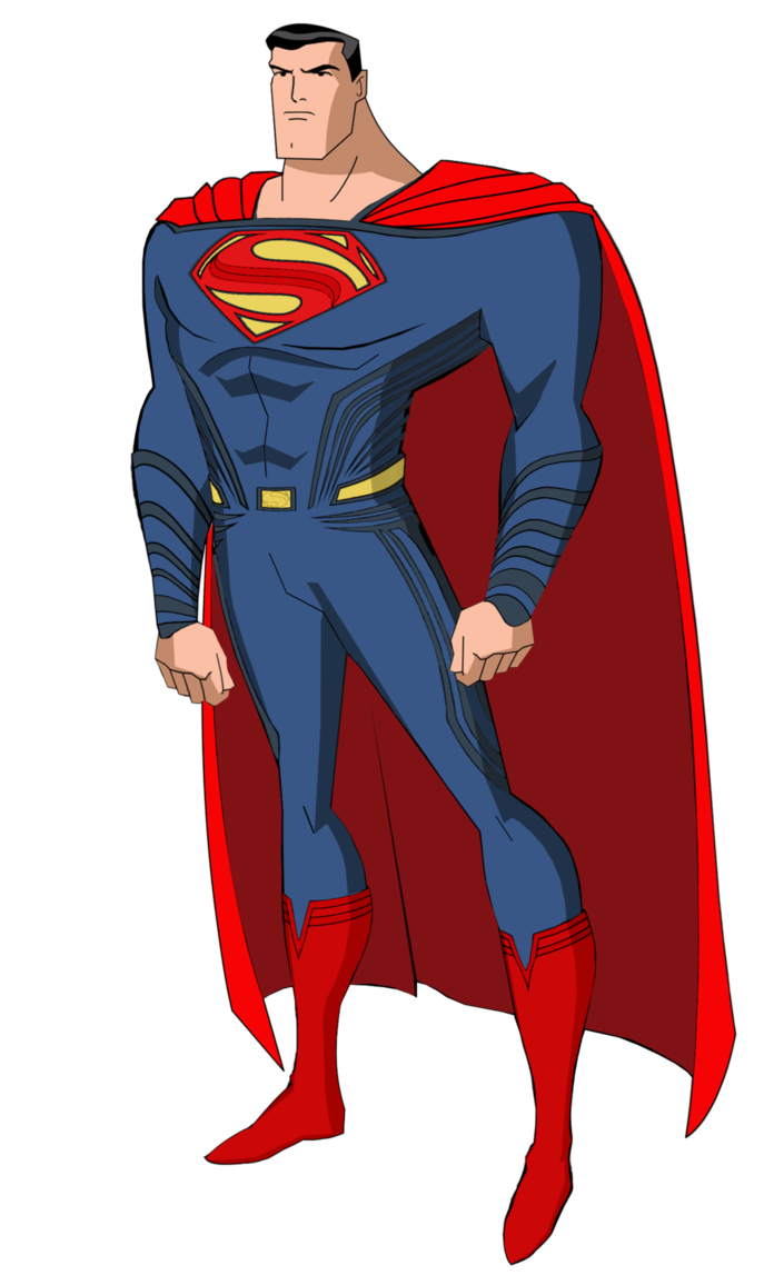 free Inspired by dawn of. Drawing superman comic art