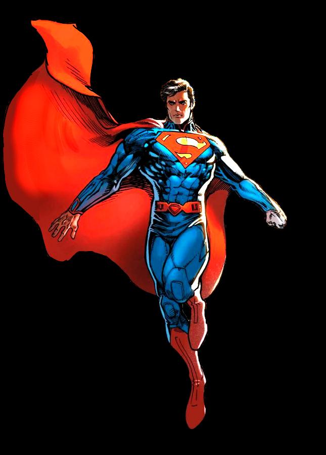 svg black and white Superman by MayanTimeGod on DeviantArt