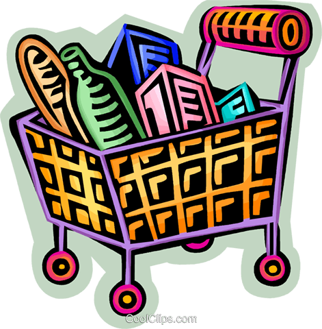 image free download At getdrawings com free. Supermarket clipart