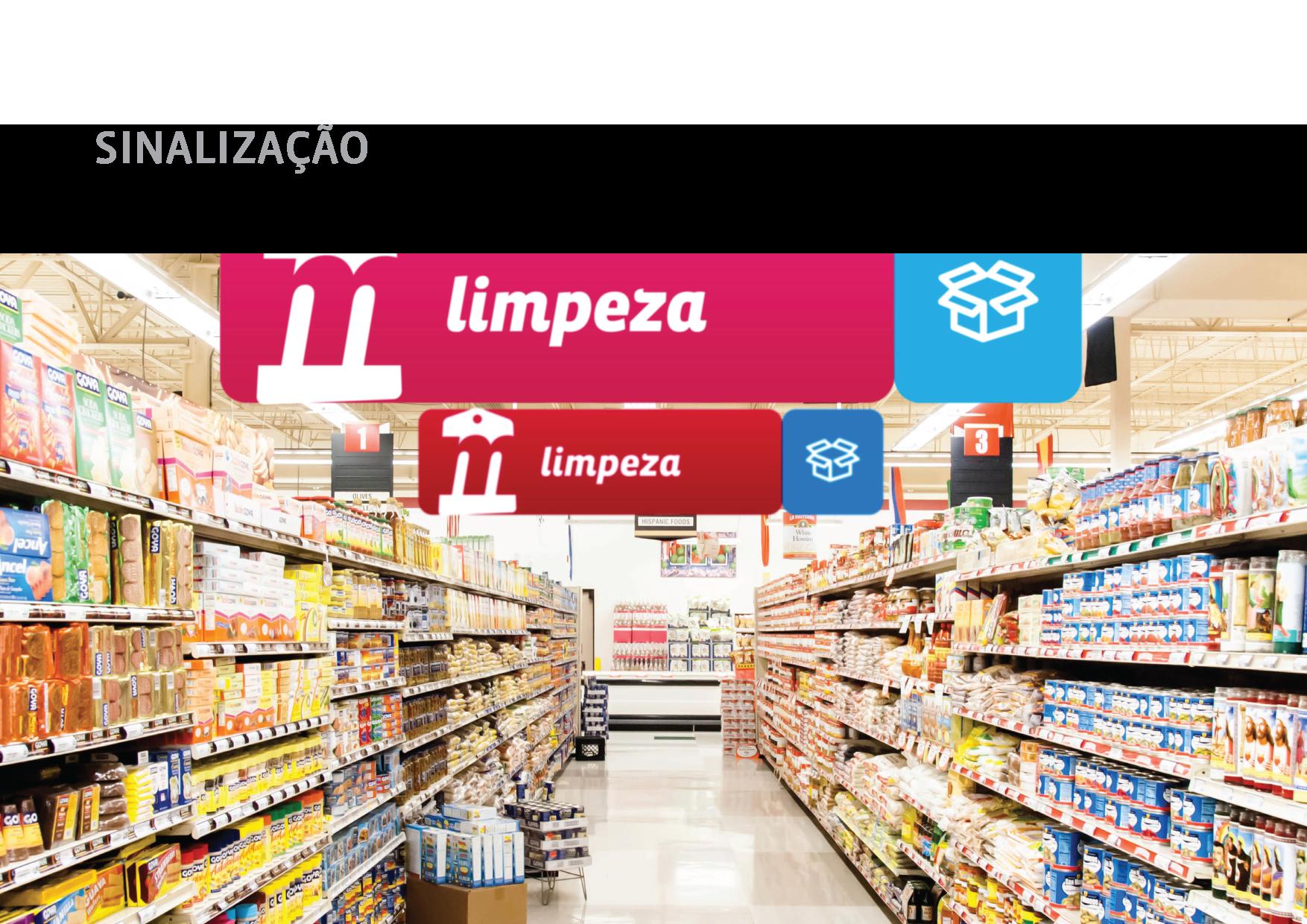 banner free download Supermarket clipart aisle. Est dio c o